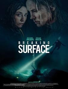 Breaking Surface 2020