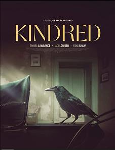 Kindred (2020)
