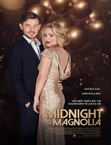 Midnight at the Magnolia (2020)