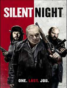 Silent Night 2020