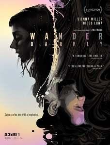 Wander Darkly 2020