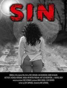 Sin (2021)
