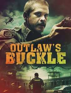 Outlaw's Buckle (2021)